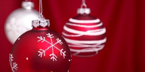 christmas_inspiration_25