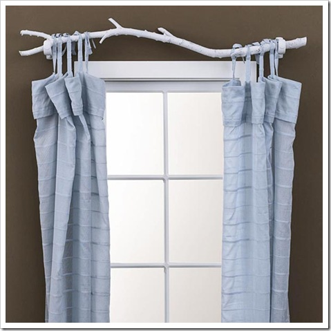 foto-sujeta-cortinas-artesanal-thumb