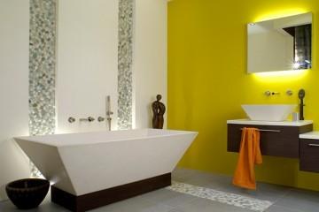 french-bathroom-yves-pertosa-2