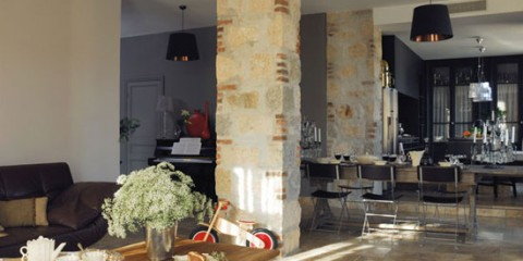 french_house_01