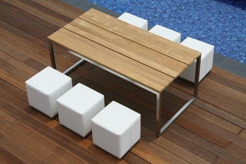 garden furniture 11