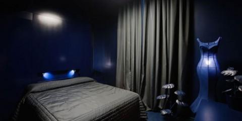 hotel_maison_moschino_07