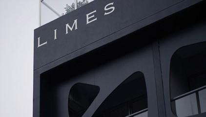 limes_01