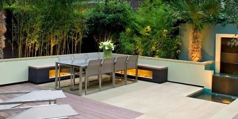 london-contemporary-garden-amir-schlezinger-overall