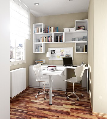 Study Table besides Loft With Stairs likewise Photo Gallery together with 72089 additionally Open Wide 10 Jaw Dropping Dental Office Concepts. on office designs for small spaces