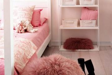 my_pink_room_09