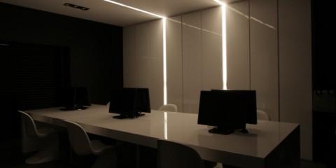office_space_in_hilton_area_01