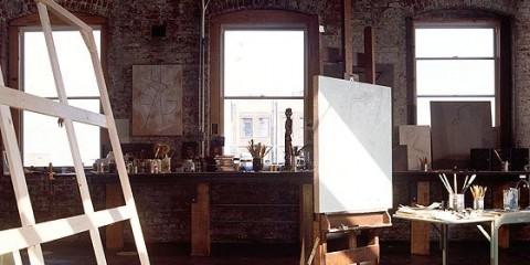 painter's_loft_02