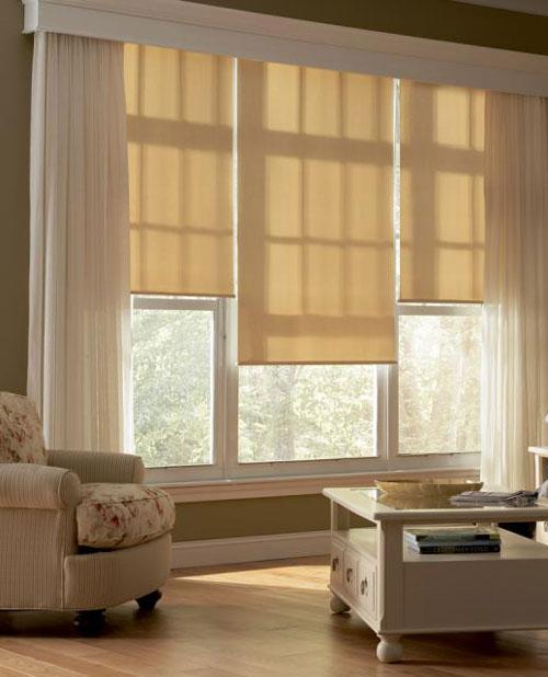 the decopages. Black Bedroom Furniture Sets. Home Design Ideas