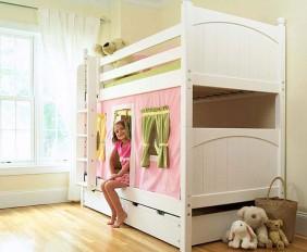 bunk_room_15