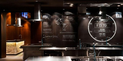 designer_cooking_school_6
