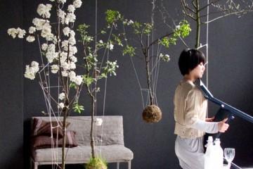string_gardens_07