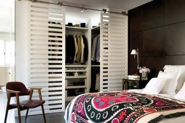 wardrobs_01