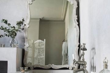 mirrors_on_floors_2