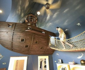 room_pirate_1