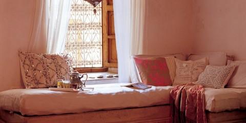 Moroccan_living_10