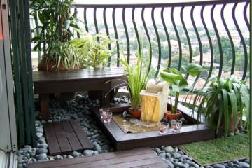 gardens_and_balconies_2