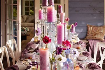 Spring_table_8
