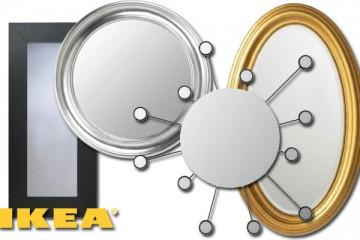 ikea_mirrors