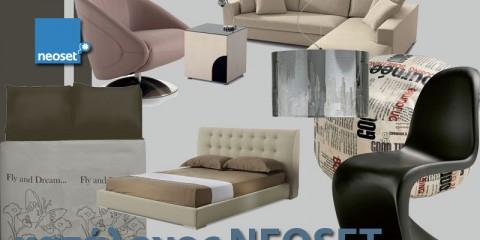 neoset_image_4