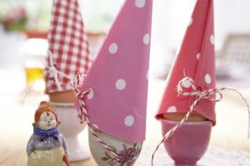 spring_table_ideas_9