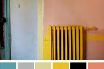 palettes_13