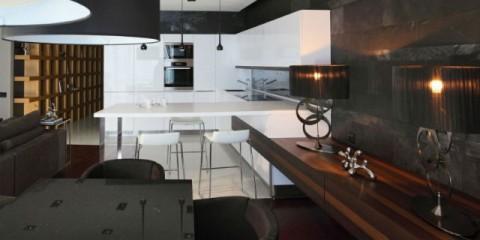 Geometrix_Design_Apartment_2