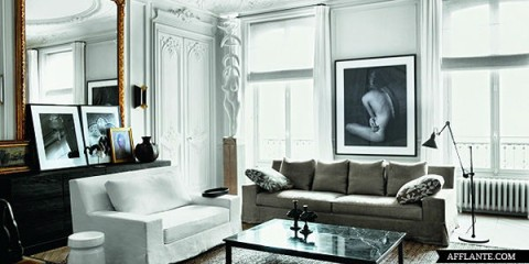 Parisian_Apartment_4