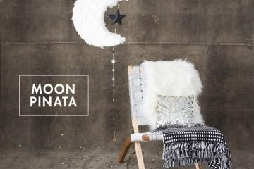 moon-pinata_1