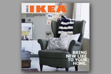 ikea_catalogue_2013