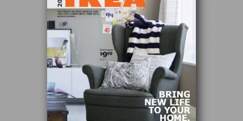 ikea_catalogue_2013