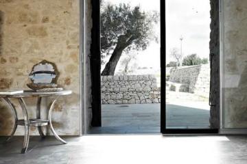 Old_Sicilian _House_10