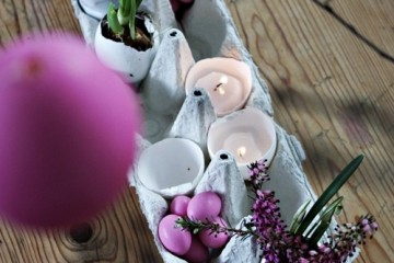 easter_deco_14