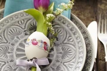 easter_eggs_21