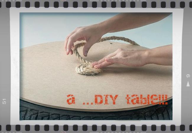 diy_tire_table3