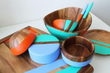 color_wooden_bowls_11