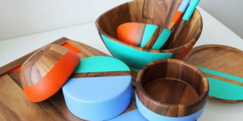 color_wooden_bowls_11