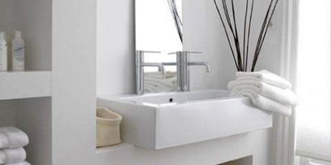 white_interiors_3