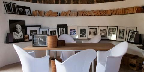 pantelleria-house_2