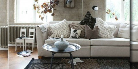 pillows_on_couches_6