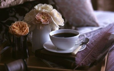 coffe_time_7