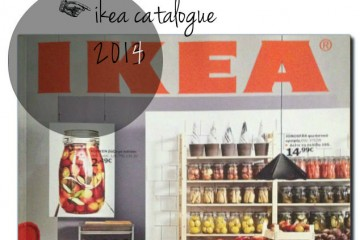 ikea_catalogue_2