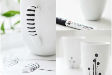 porcelain_painting_2