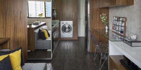 Brasil_30μ2_apartment_1
