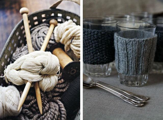 knitting_17