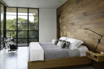 wood_wall_10