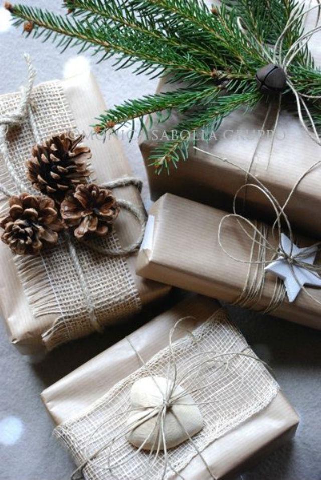 Christmas presents 8
