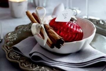christmas_with_cinnamon_6