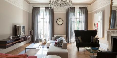 london_appartment_1