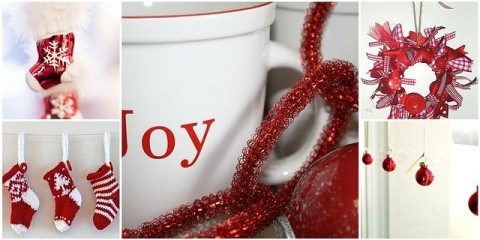 red_white_christmas_3